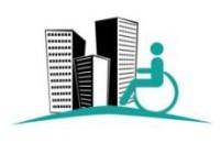 לירז פסל יועצת נגישות – נגישות לעסקים – נגישות למבנים